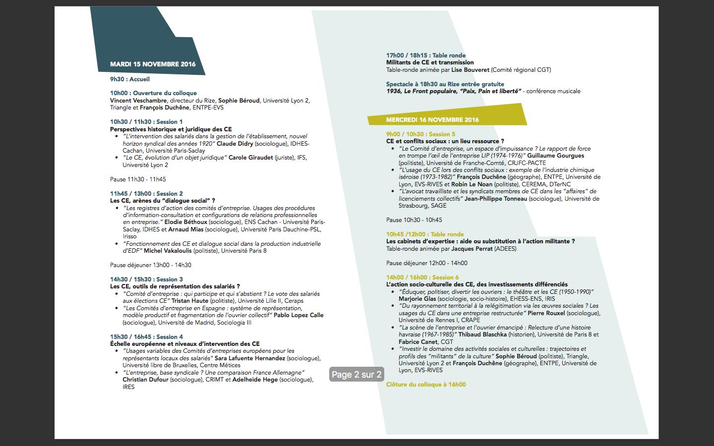 Relations professionnelles   Le blog du RT18 de l AFS   Page 2 4de5cf4f7f4d