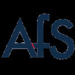 Logo association française de sociologie