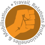 Logo séminaire TRPM